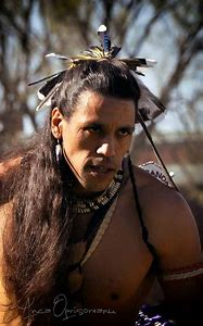 Best Cherokee Tribe Ideas And Images On Bing Find What