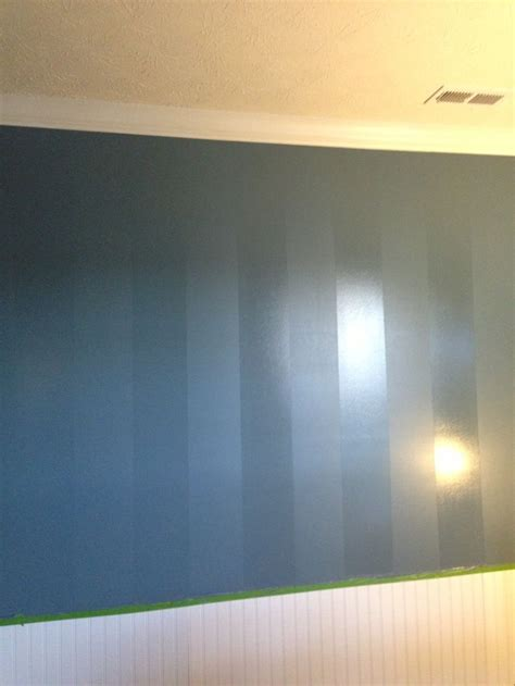 eggshell paint top 28 eggshell paint finish benjamin moore 1 gallon regal eggshell finish interior paint
