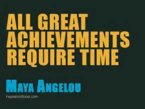 angelou time quotes inspiration boost