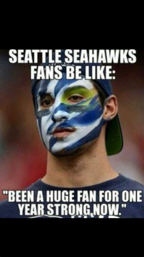 Anti Seahawks Memes - 1000 images about anti seachickens on pinterest seahawks richard sherman and seattle seahawks