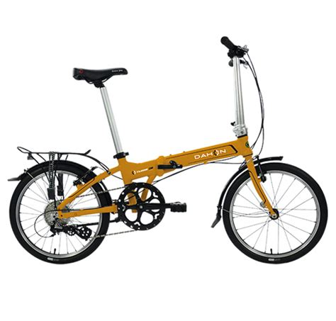 Vitesse Bike Shop by Dahon Vitesse D8 Usj Cycles Bicycle Shop Malaysia