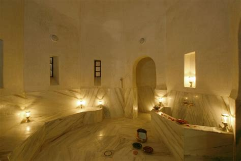 riad with spa and pool spa hotel marrakesh resort spa marrakech