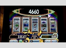 Cash wizard slot machine android