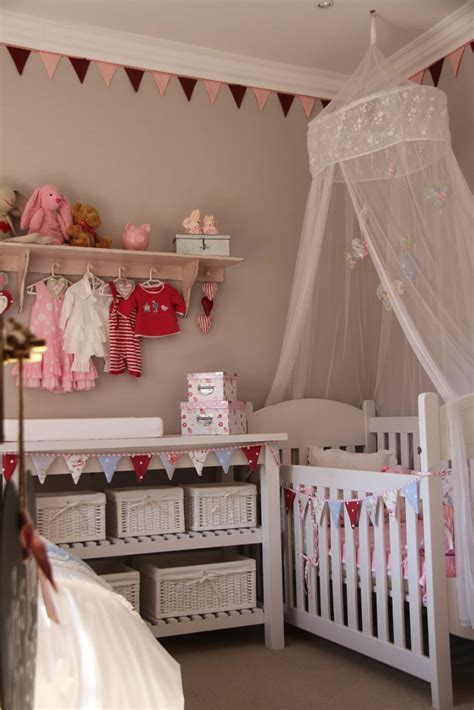 antique baby room ideas designed  modern house ideas