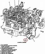 Wiring Diagram For 1997 Chevy 1500