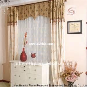 living room curtain ideas modern modern curtain designs for living room modern diy design collection