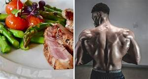 Bodybuilding Diet On A Budget  Getting Big Without Breaking The Bank