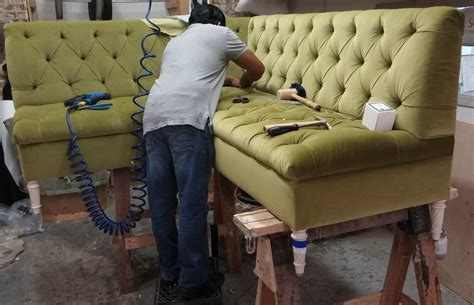 disassemble sofa for moving leather furniture repair archives furniture restoration