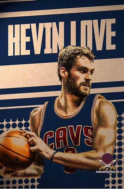 Kevin Wallpapers Cavs Mobile Isolation Cavaliers Nation