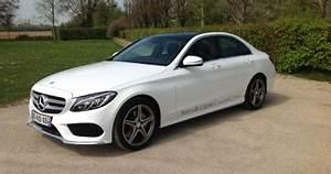 Mercedes Classe C Blanche : essai mercedes classe c blog autosph re ~ Maxctalentgroup.com Avis de Voitures