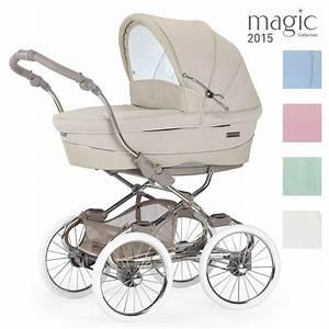 Kinderwagen Retro Style : kinderwagen stylo class magic collection 2015 baby stuff baby strollers baby prams baby ~ A.2002-acura-tl-radio.info Haus und Dekorationen