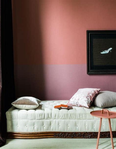 deko ideen schlafzimmer altrosa die besten 25 altrosa wandfarbe ideen auf