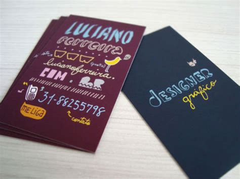 cool graphic design business cards 30 cool business card designs of graphic and web designers