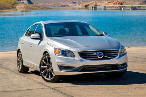 Volvo S60 Photo by Stunning Volvo S60 T6 Photos Gallery Volvo Volvo S60