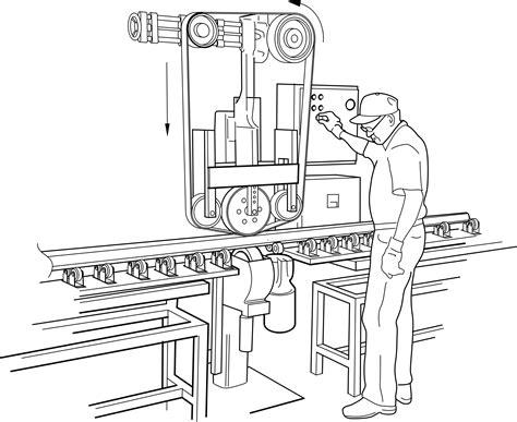 atm machine drawing  getdrawings