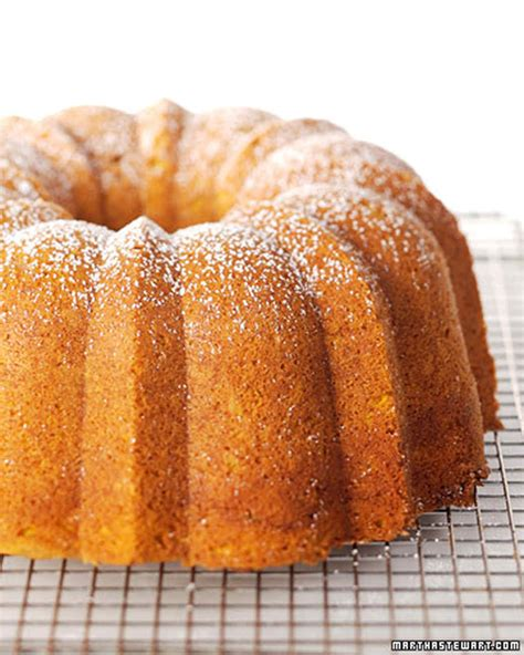 recipe for pumpkin spicy pumpkin and apple bundt cake recipe dishmaps