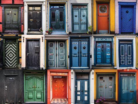 pintu rumah minimalis gaya eropa rumah diy rumah diy