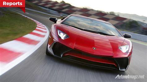 Gambar Mobil Lamborghini Huracan by Gambar Modifikasi Mobil Lamborghini Huracan Ottomania86