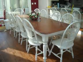 Dining Room Sets Telisa 39 S Furniture And Cabinet