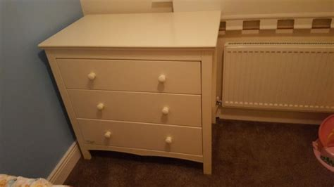 Baby Elegance Cream Elegant Chest Of Drawers With Removable Changing Station For Sale In Hallingford 2 Door 3 Drawer Mirrored Wardrobe White Sharp Micro Reviews Samsung Fridge Vegetable Replacement India Antique Oak Pulls Tall Chest Of Drawers Gloss What Does Refer To Mean In Accounting Childrens Bedroom Nz Dometic Waeco Cd30