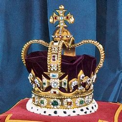 st edwards crown wikipedia