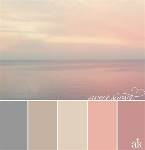 Calm Bathroom Colors by Best 25 Guest Bathroom Colors Ideas On