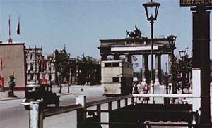 Berlin Summer Of 1945