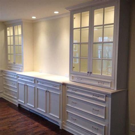 building kitchen cabinets 17 best images about 214 zel tasarım tv 220 nitesi on 1858