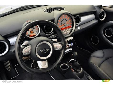 car service manuals pdf 2010 mini cooper instrument cluster 2010 mini cooper dash repair 2010 mini cooper clubman hot chocolate leather cloth dashboard