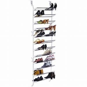 Schuhregal Für Die Tür : schuhregal f r die t r jetzt bei bestellen ~ Watch28wear.com Haus und Dekorationen