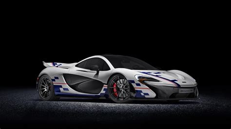 mclaren p prost wallpaper hd car wallpapers id