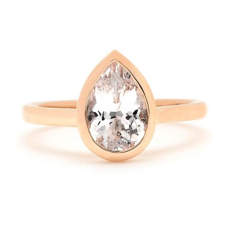 size 5 wedding rings sholdt pear shaped engagement ring setting in gold