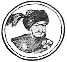 Mihnea cel Rău - Wikipedia