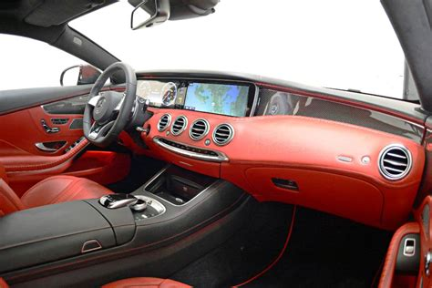 1,155 results for mercedes benz brabus. Images Of Brabus-Tuned Mercedes-Benz S63 AMG Coupe ...