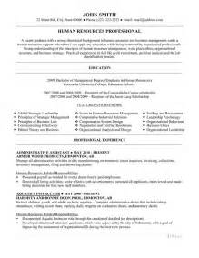 executive assistant resume templates administrative assistant resume template premium resume sles exle
