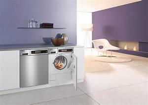 Miele Waschmaschine 9 Kg : miele waschmaschine w2859ilwpm d ed a 5 5 kg 1600 u min ~ Sanjose-hotels-ca.com Haus und Dekorationen