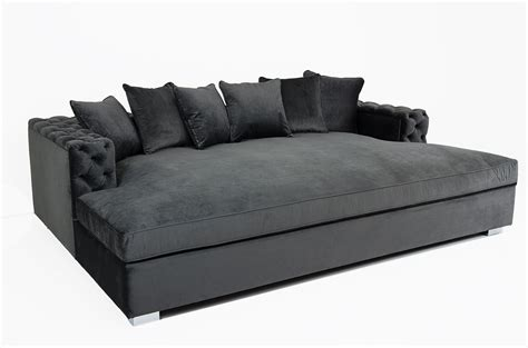 daybed vs sofa bed daybed sofas sofa bed design or daybed fat day thesofa