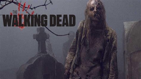 """Hier findest du unsere ausführlichen kritiken zu jeder folge. Düsterer Trailer zur 10. Staffel """"The Walking Dead"""": Ein ..."""