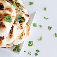 cahier recette cuisine recette naans cahier de cuisine