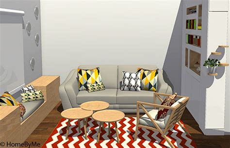 decoration salon avec cuisine ouverte decoration salon avec cuisine ouverte cuisine ouverte sur