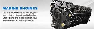 Crusader Marine Engine Parts  U2022 Downloaddescargar Com