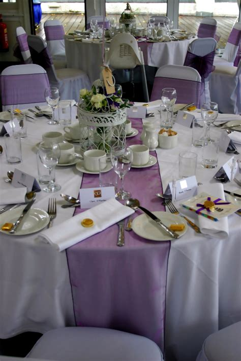chair covers and sashes for weddings in hertfordshire wedding dj hertfordshire