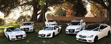 Luxury Wedding Cars  Wedding Cars In Kerala, Premium