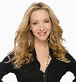 Lisa Kudrow | Speaking Fee, Booking Agent, & Contact Info ...