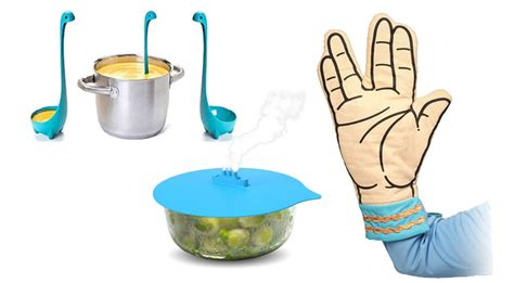 25 Of The Coolest Kitchen Gadgets You've Ever Seen! Plus 5