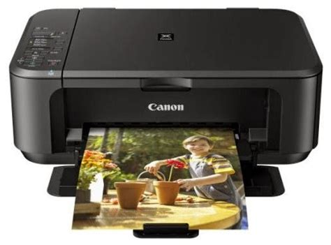 We did not find results for: Download Canon Pixma MP230 Printer Drivers Free For ...