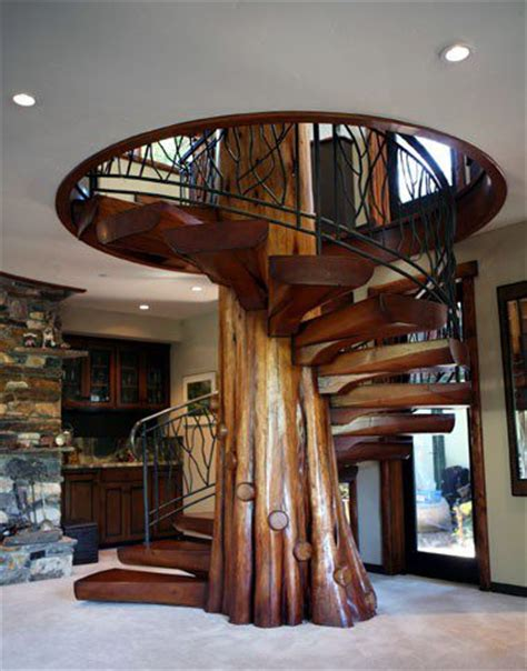 gorgeous  creative designs  staircase amazing