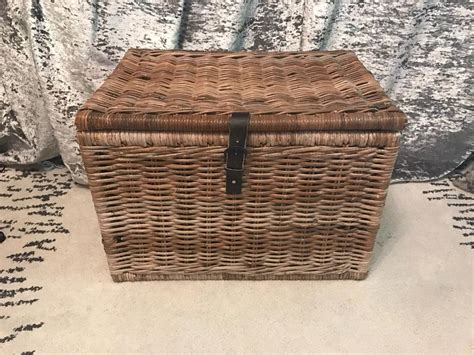 Ikea Large Wicker Blanket Box Toy Chest Storage Trunk Baby Stuffed Animal Blanket How To Get Dog Hair Off Blankets King Size Black Mink 2 Sunbeam Microplush Heating Picnic In French Felted Wool Canada Self Binding With Fleece Ohio State Stadium Seat