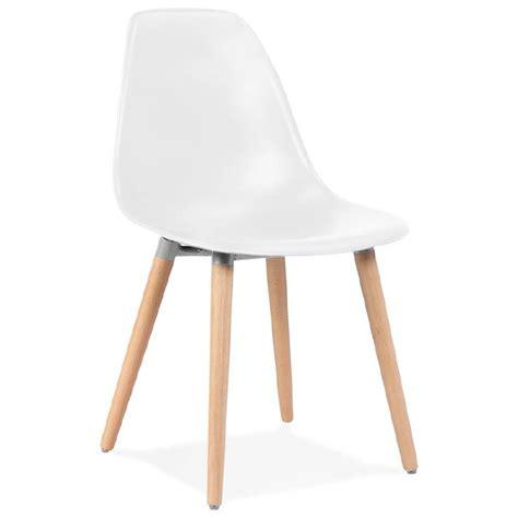 Stuhl Skandinavisches Design by Skandinavisches Design Stuhl Wei 223