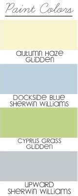 259 best decorating with blue green images on